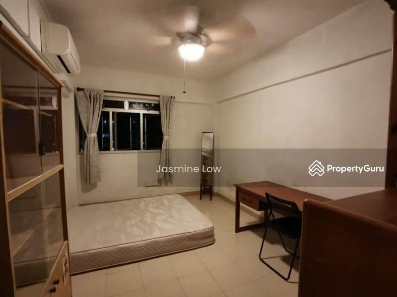 319 Jurong East Street 31 #105027863
