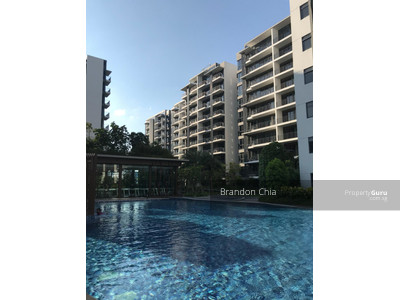 For Sale - North Park Residences