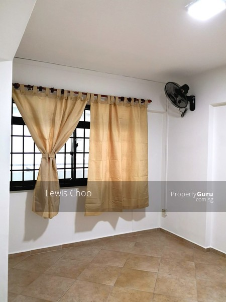 For Rent - 663A Jurong West Street 65