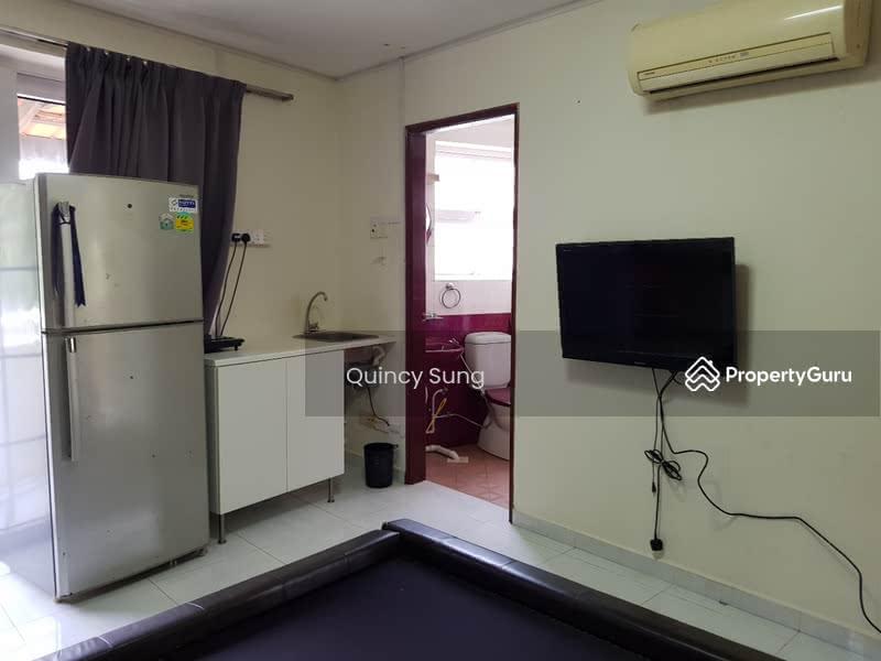 263 Pasir Panjang Road #106061895