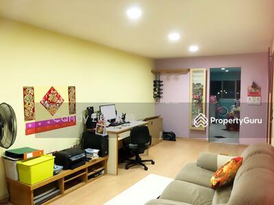 hdb flat for sale, 2 bedrooms, in woodlands | propertyguru singapore