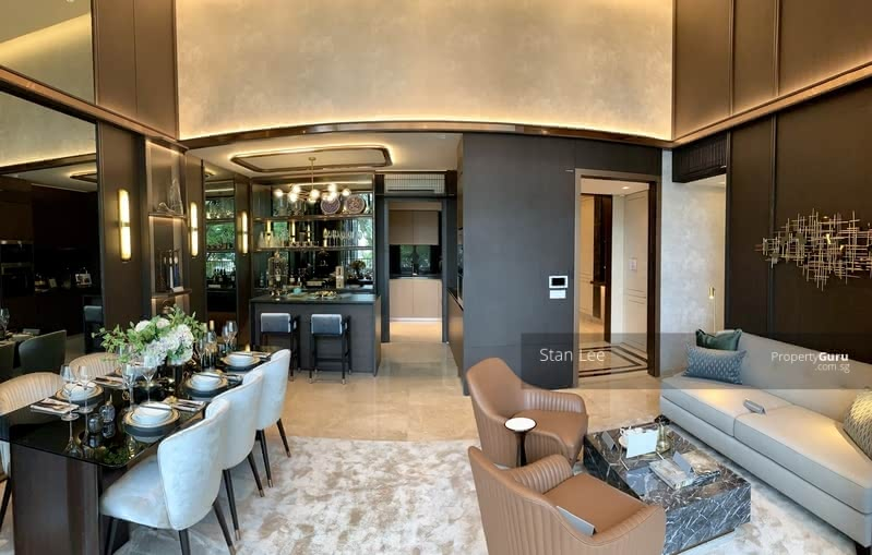 The Florence Residences #112272643