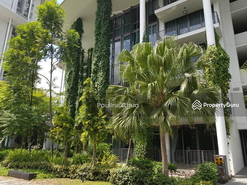 The Tembusu Freehold condo (Patio) near Kovan MRT Station for Sale - Pauline Chua 86927272