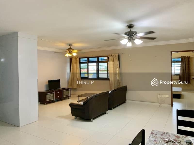 275C Jurong West Street 25 #105676561
