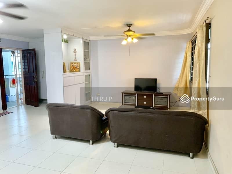 275C Jurong West Street 25 #105676569