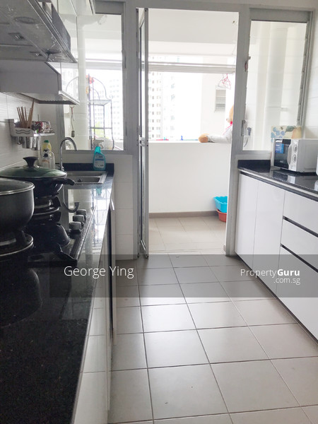 332A Anchorvale Link #105695615