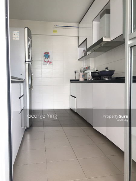 332A Anchorvale Link #105695623