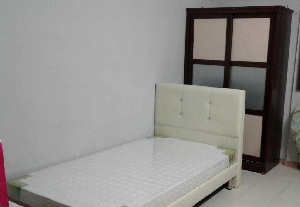 104 Potong Pasir Avenue 1 #105726325