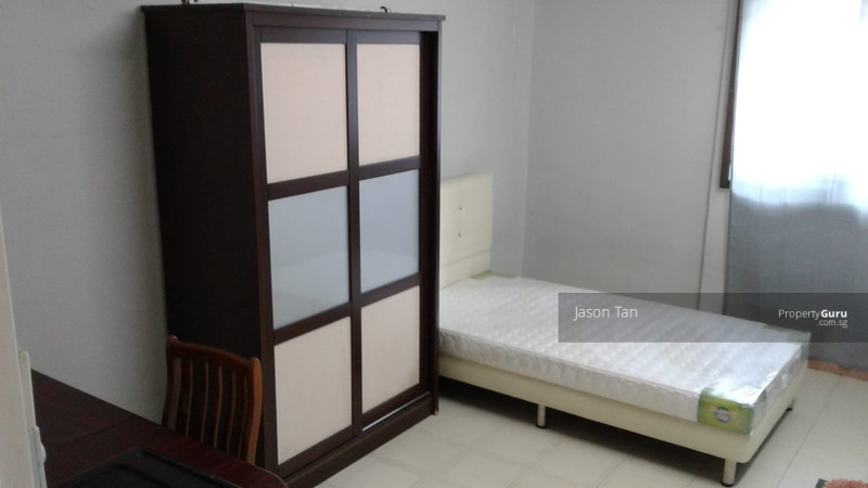104 Potong Pasir Avenue 1 #105728943