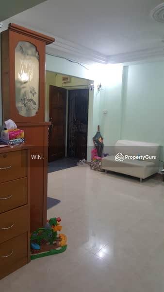 835 Jurong West Street 81 #105757951