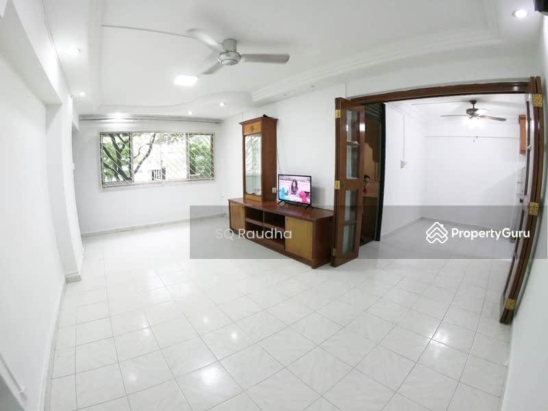 949 Jurong West Street 91 #105906305