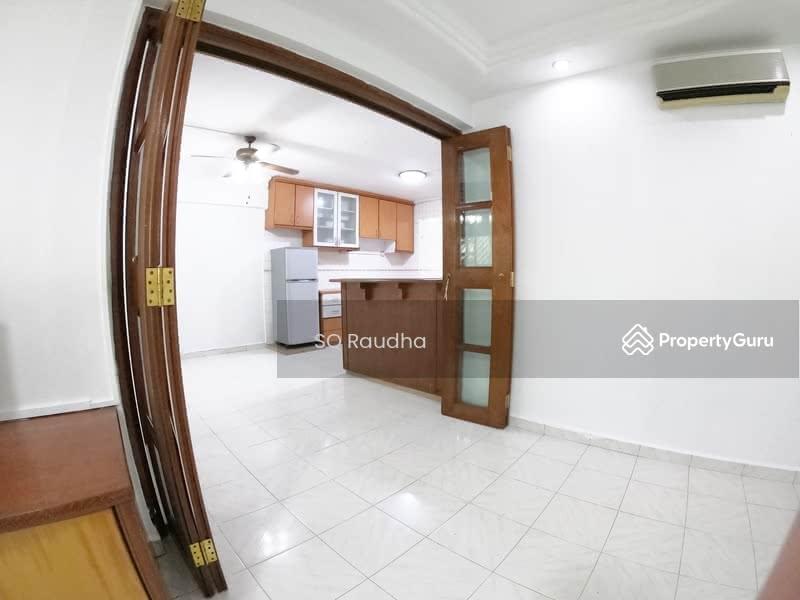 949 Jurong West Street 91 #105906309