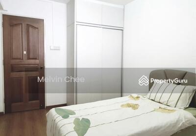 For Rent - 422 Ang Mo Kio Avenue 3