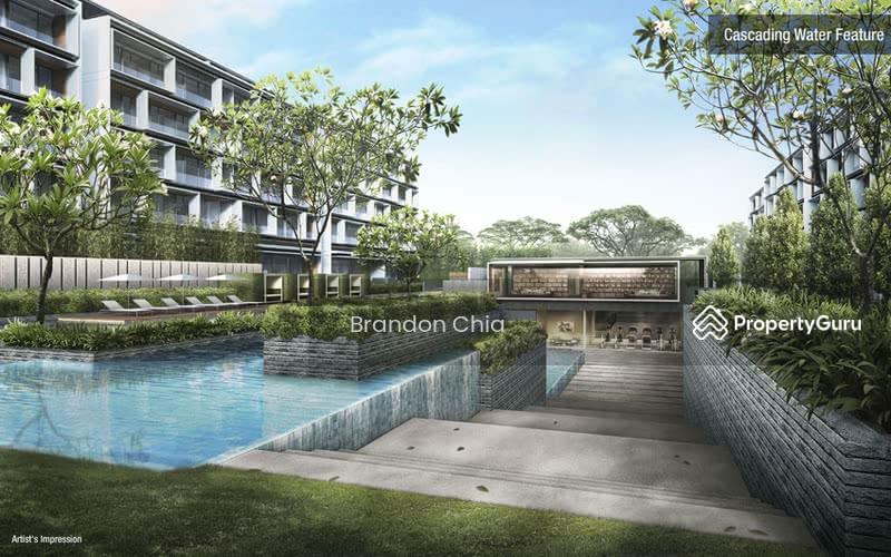 Seletar Park Residence #105974141