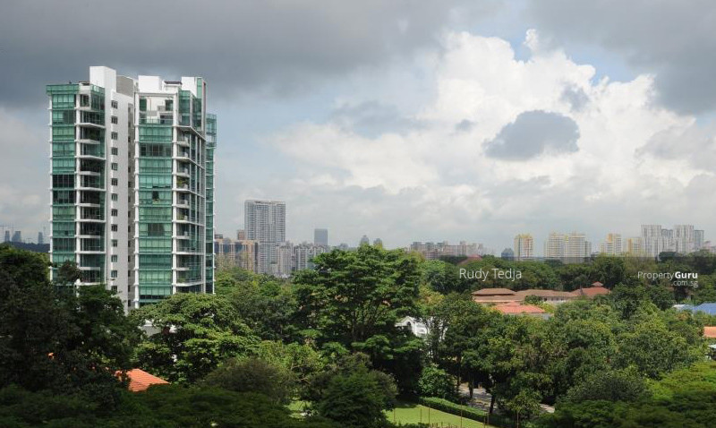 3 Orchard By The Park #105975011