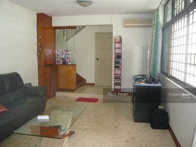 Condominium, Apartment and Executive Condominium For Sale