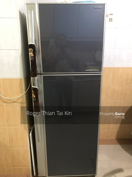 892A Tampines Avenue 8 #105999077
