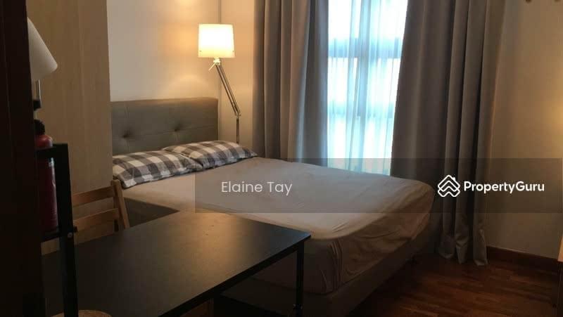 Bougainvilla Apartments #107860713