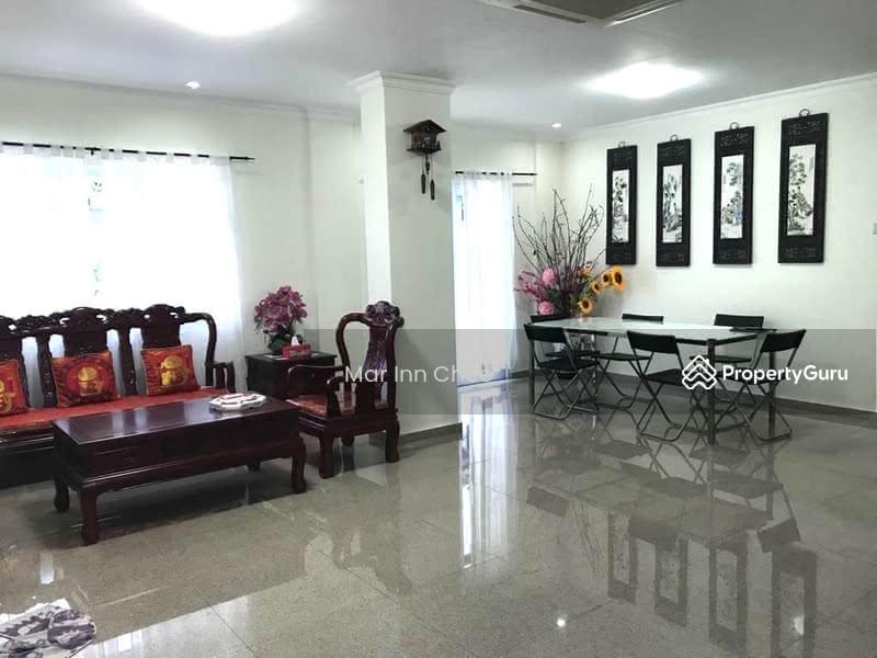 58 Chu Yen St #106580297