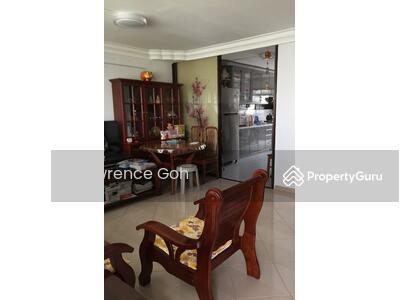 For Rent - 125 Bishan Street 12