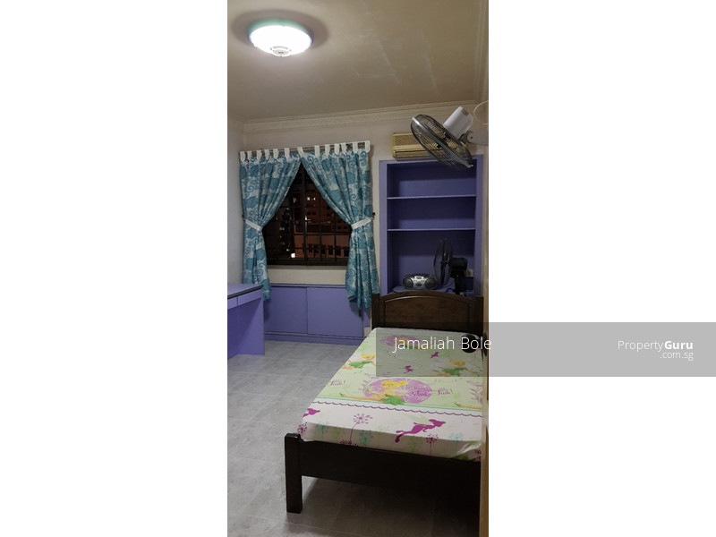B307C Anchorvale Rd #106829063
