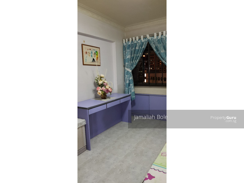 B307C Anchorvale Rd #106829065