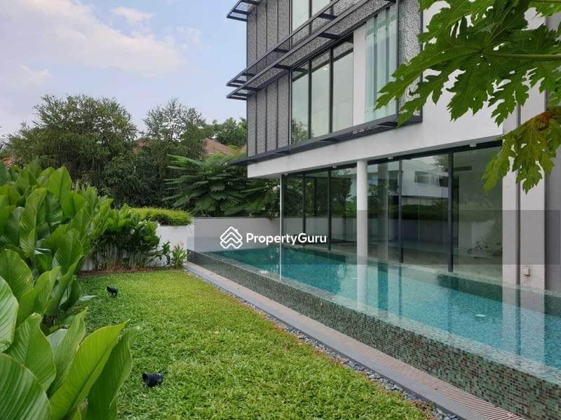 29 Oei Tiong Ham Park #129364575