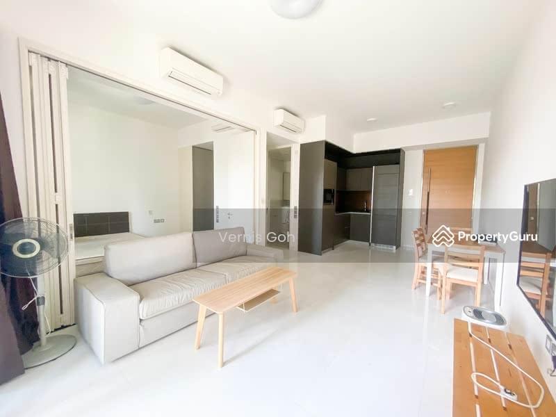 DUO Residences #131497545
