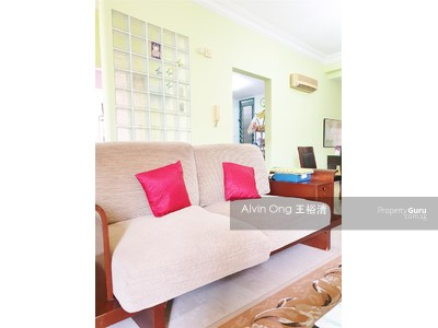 For Sale - Camellia Lodge