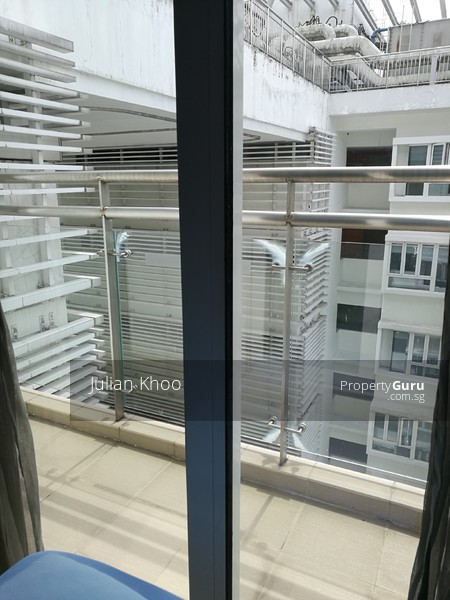 No Owner! Twin Sharing for Student/Intern @ MDIS RESIDENCES #106939325