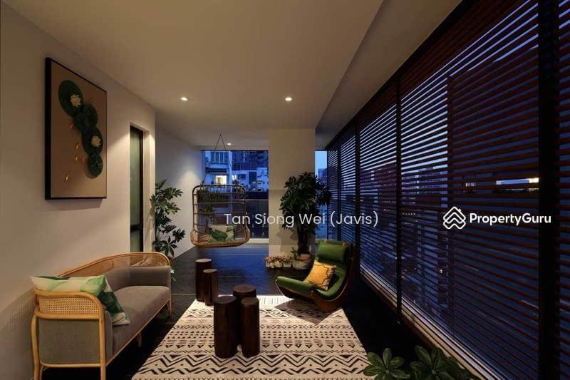 The Ritz-Carlton Residences #107277745