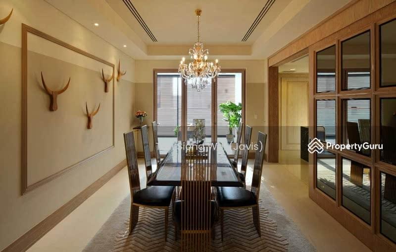 The Ritz-Carlton Residences #107277751
