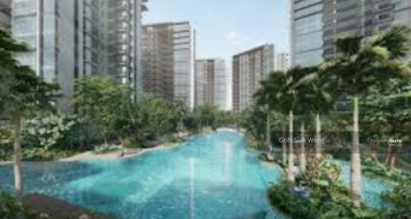 The Florence Residences #107333633