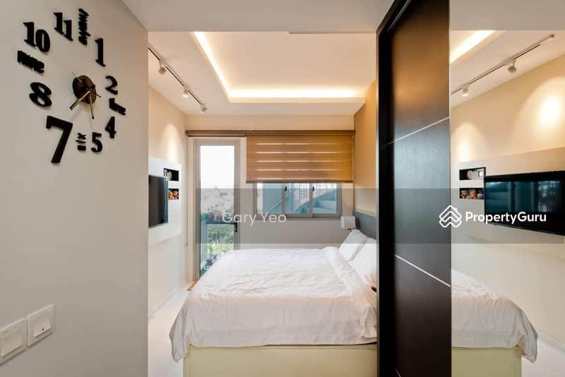 Jade Residences #107385263