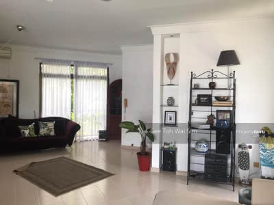 For Rent - Jervois Grove