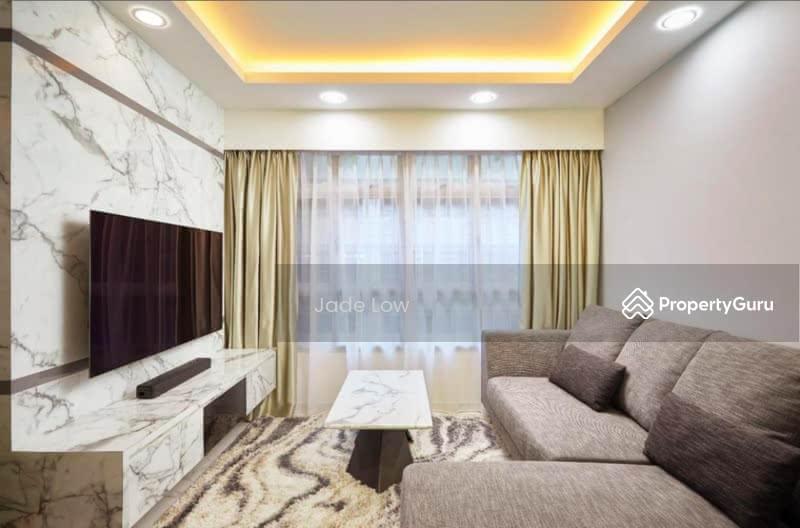 For Sale - 273D Punggol Place