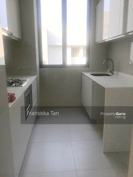 Bedok Residences #107720349