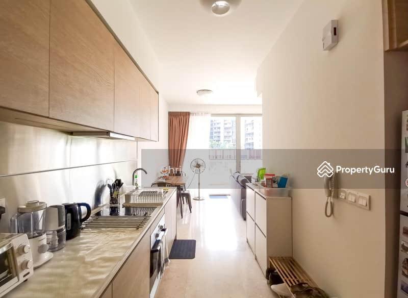 For Sale - Sennett Residence