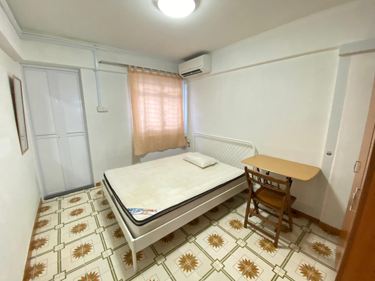 For Rent - 548 Bedok North Avenue 1
