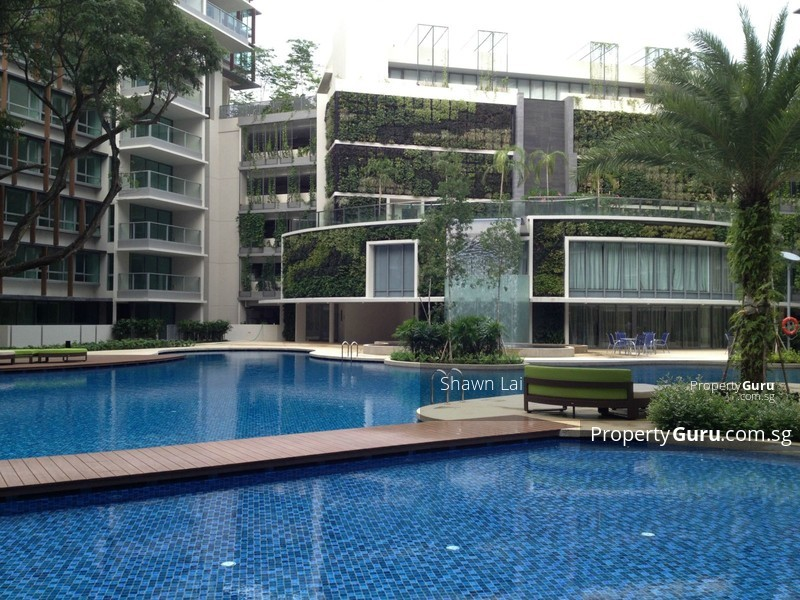 Double Bay Residences #107481687