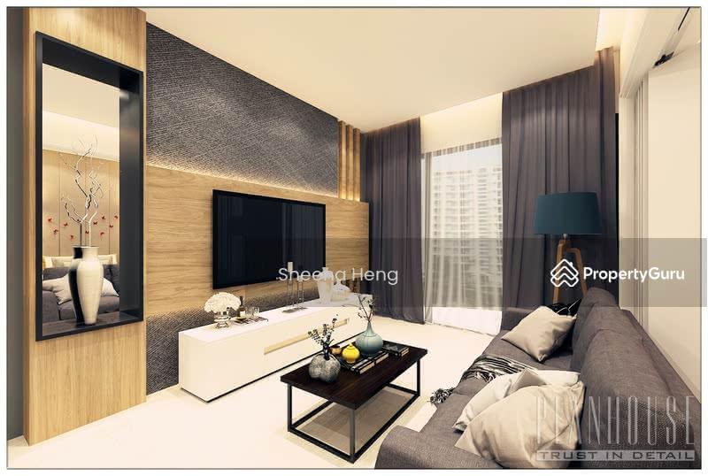 DUO Residences #130151767
