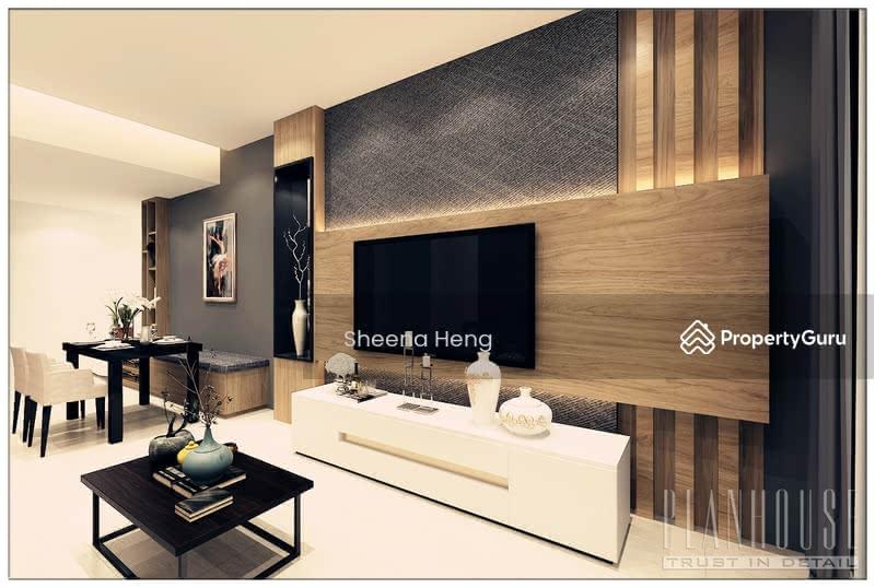 DUO Residences #130151769