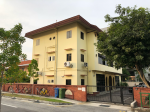 Land for SALE in D15 Marshall Road