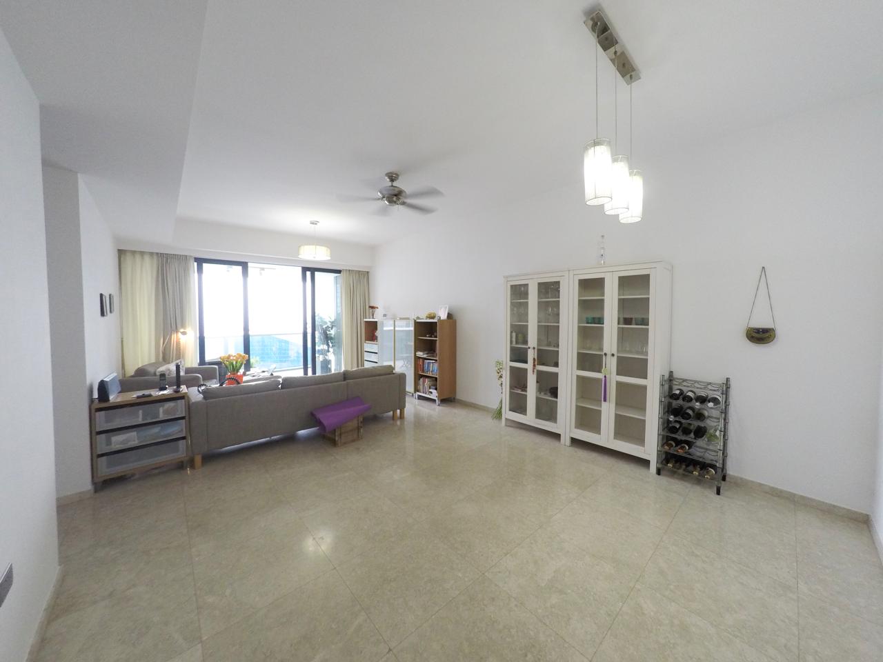 Marina Bay Suites #107737875
