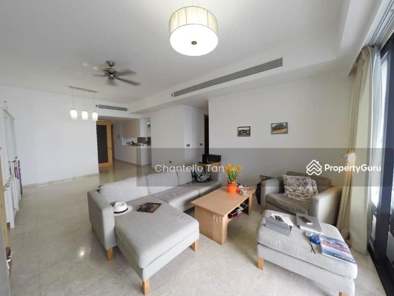 Marina Bay Suites #107737877