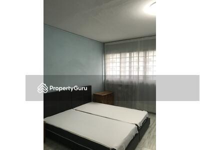 For Rent - 105 Aljunied Crescent