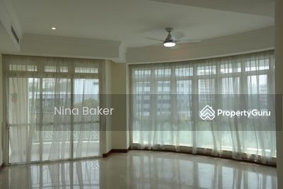 For Sale - Holt Residences