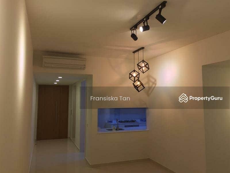 Bedok Residences #107951427