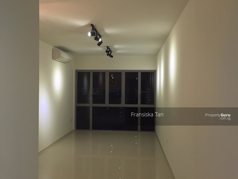 Bedok Residences #107951439