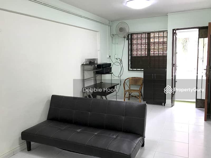 561 Ang Mo Kio Avenue 10 #107972981